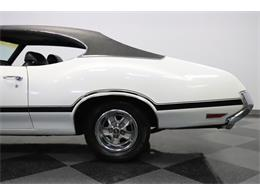 Picture of Classic '70 Oldsmobile 442 - $34,995.00 Offered by Streetside Classics - Phoenix - Q7BT