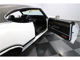 Picture of 1970 442 Offered by Streetside Classics - Phoenix - Q7BT