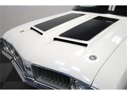 Picture of 1970 Oldsmobile 442 - Q7BT