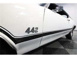 Picture of Classic '70 442 - Q7BT