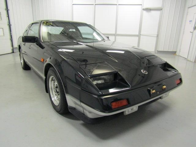 Picture of '84 Nissan Fairlady Offered by  - Q7BW