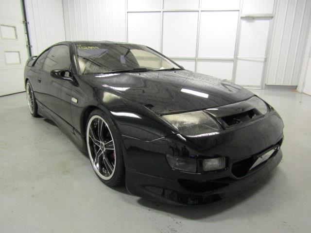 Picture of '92 Fairlady - $12,999.00 Offered by  - Q7C3