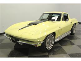 Picture of '66 Corvette - Q7C7