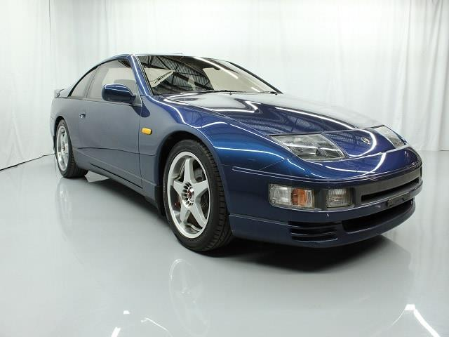 Picture of '92 Nissan Fairlady - $14,912.00 - Q7CA