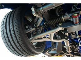 Picture of '55 Bel Air - Q7CK