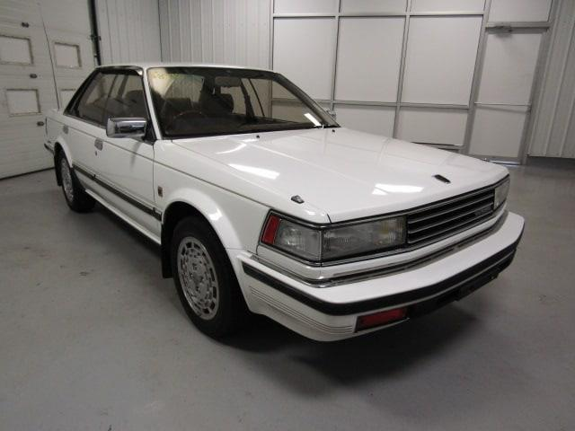 Picture of 1985 Maxima - $8,990.00 - Q7CL