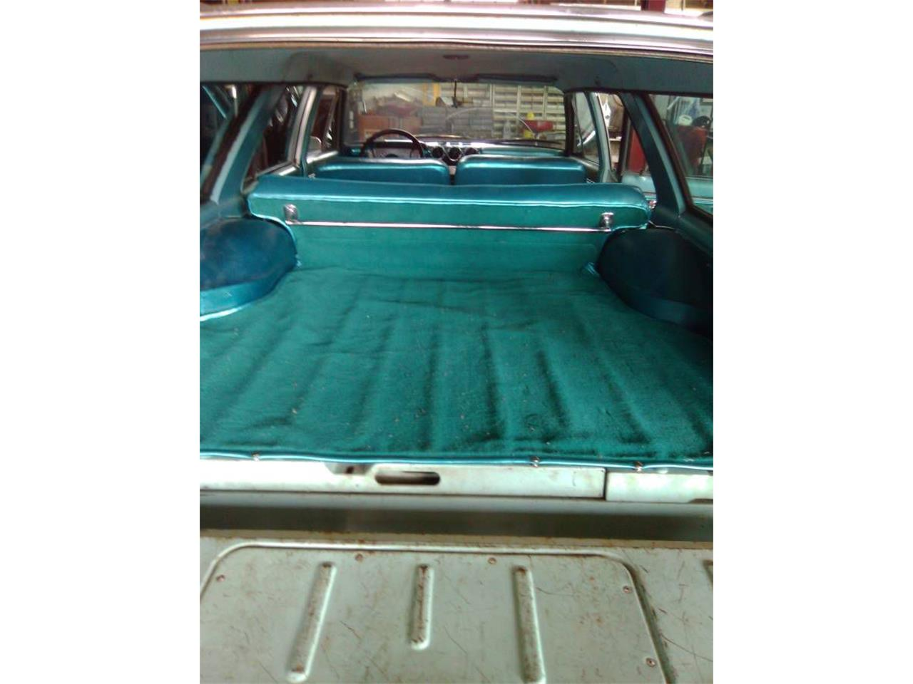 Large Picture of Classic '63 Rambler Offered by Auto Market King LLC - Q5KA