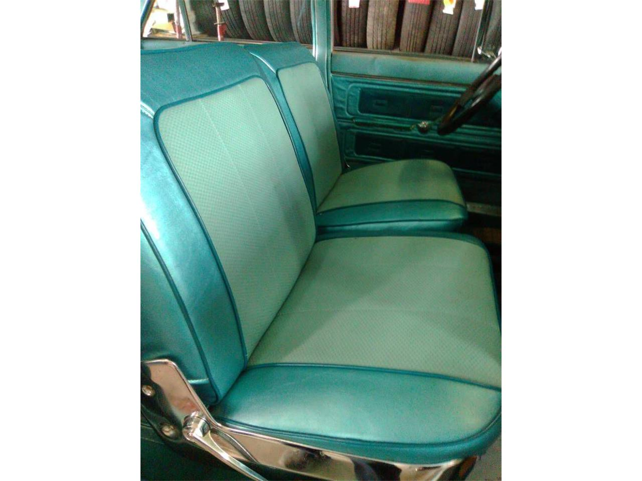 Large Picture of Classic 1963 Rambler - $26,500.00 Offered by Auto Market King LLC - Q5KA