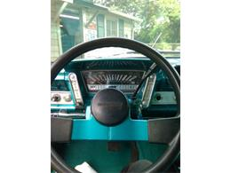 Picture of Classic 1963 AMC Rambler - $26,500.00 Offered by Auto Market King LLC - Q5KA