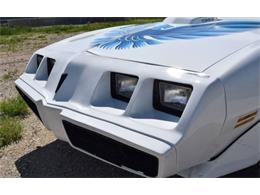 Picture of '80 Firebird Trans Am - Q7F1