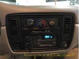Picture of '95 Impala - Q7FK