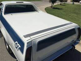 Picture of '78 Ranchero - Q7FZ