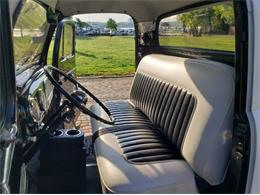 Picture of Classic 1952 Ford F1 - $26,895.00 Offered by Classic Car Deals - Q7H0