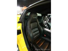 Picture of '11 Corvette - Q7HP