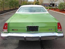 Picture of '76 Monte Carlo - Q5KL