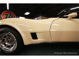 Picture of '81 Corvette - Q7HU