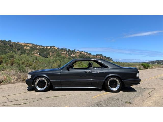 Picture of '90 560 - Q7I1