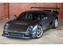 Picture of '05 M12 GTO-3R Auction Vehicle - Q5KN