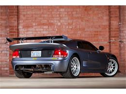 Picture of '05 Noble M12 GTO-3R - Q5KN