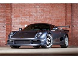 Picture of '05 M12 GTO-3R Offered by Bring A Trailer - Q5KN