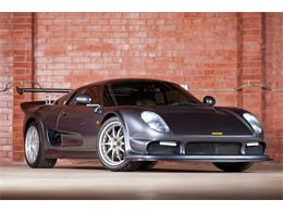 Picture of '05 M12 GTO-3R Auction Vehicle Offered by Bring A Trailer - Q5KN