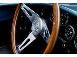 Picture of '64 Cobra - Q7IO