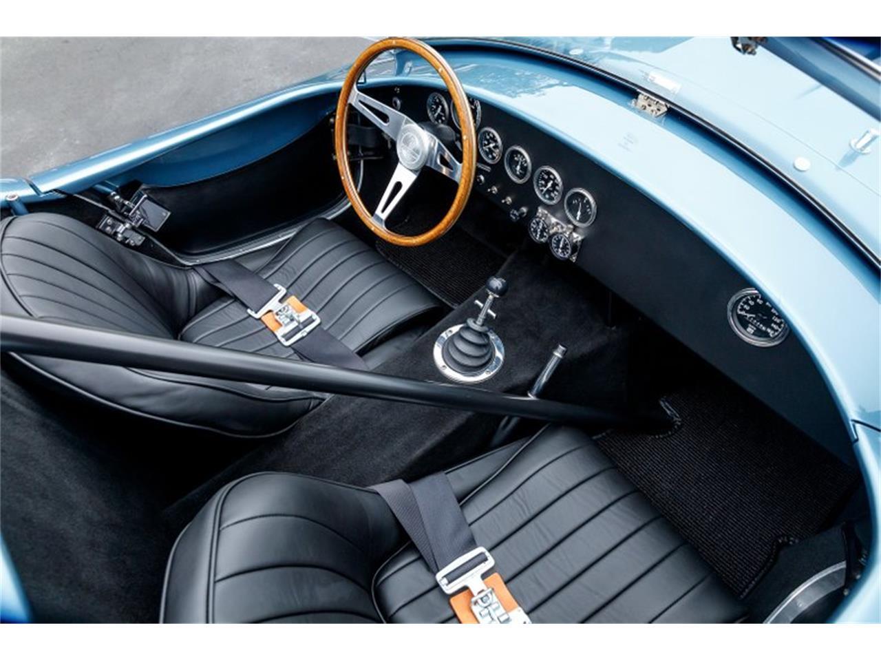 Large Picture of '64 Cobra - Q7IO