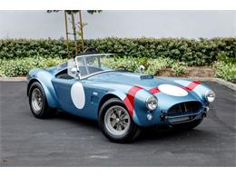 Picture of '64 Cobra - Q7IO