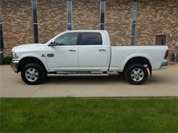 Picture of '13 Ram 2500 Offered by Kinion Auto Sales & Service - Q7IS