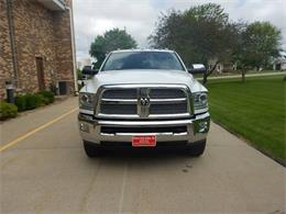 Picture of 2013 Dodge Ram 2500 - Q7IS