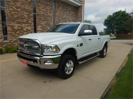 Picture of '13 Dodge Ram 2500 Offered by Kinion Auto Sales & Service - Q7IS