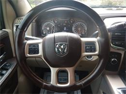 Picture of 2013 Dodge Ram 2500 located in Iowa - Q7IS