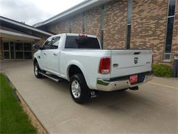 Picture of '13 Ram 2500 - Q7IS