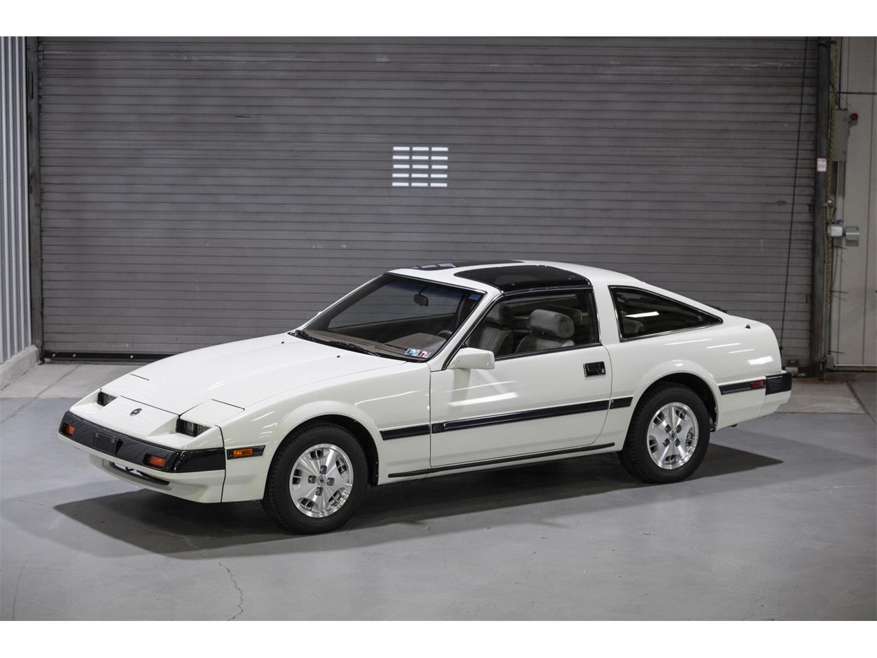 Large Picture of '84 300ZX - Q5KR