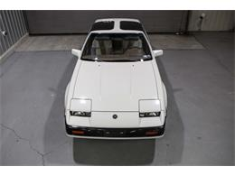 Picture of '84 300ZX - Q5KR
