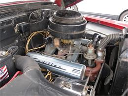 Picture of '50 Series 61 - Q7JI