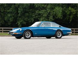 Picture of '70 365 GTB - Q5KT