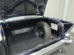 Picture of '57 Bel Air - Q7K6