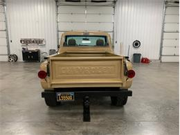 Picture of '70 K-10 - Q7KC
