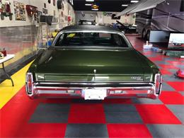 Picture of '70 Monte Carlo - Q7KS