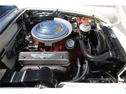 Picture of '56 Thunderbird located in Harvey Louisiana Auction Vehicle - Q7KU