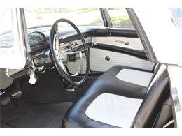 Picture of '56 Ford Thunderbird - Q7KU