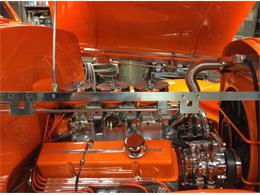 Picture of '36 Coupe - Q7KV