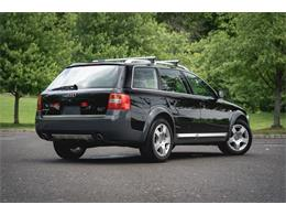 Picture of '04 Wagon - Q5KW