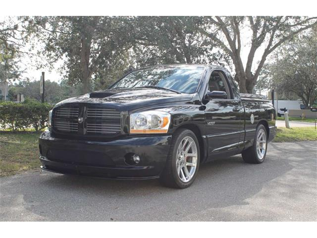Picture of '06 Ram 1500 - Q7L0