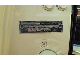 Picture of '66 Comet - Q7L1