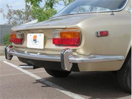 Picture of '72 2000 GT Veloce - Q5KY