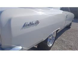 Picture of '64 Chevelle Malibu SS - Q7LK