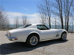 Picture of 1972 Corvette - $350,000.00 - Q7LN