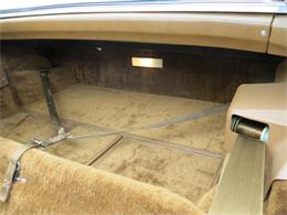 Picture of 1972 Corvette located in Manitowoc Wisconsin - $350,000.00 - Q7LN